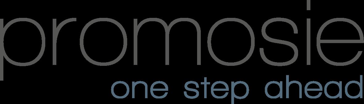 promosie | one step ahead